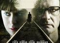 the-railway-man-poster-7