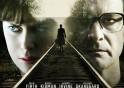 the-railway-man-poster-7
