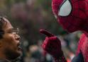 the_amazing_spider_man_2_5