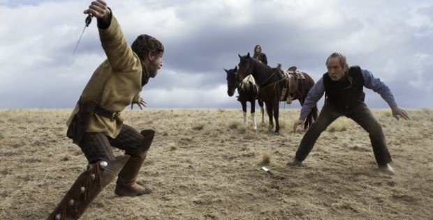 the_homesman_4