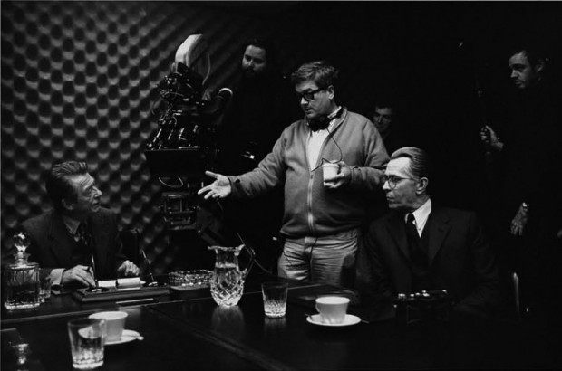 tomas-alfredson-tinker-tailor-soldier-spy