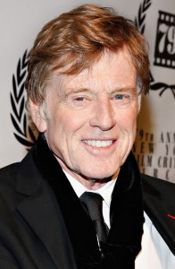 Robert+Redford+Arrivals+NY+Film+Critics+Circle+cweh8ZUG9TTl