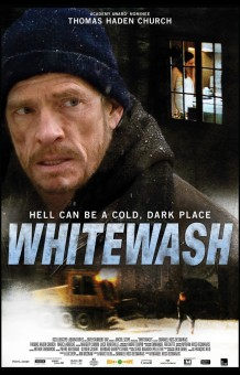 Whitewash Poster_huge
