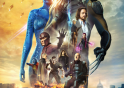 X-Men-Days-of-Future-Past-Movie-Poster