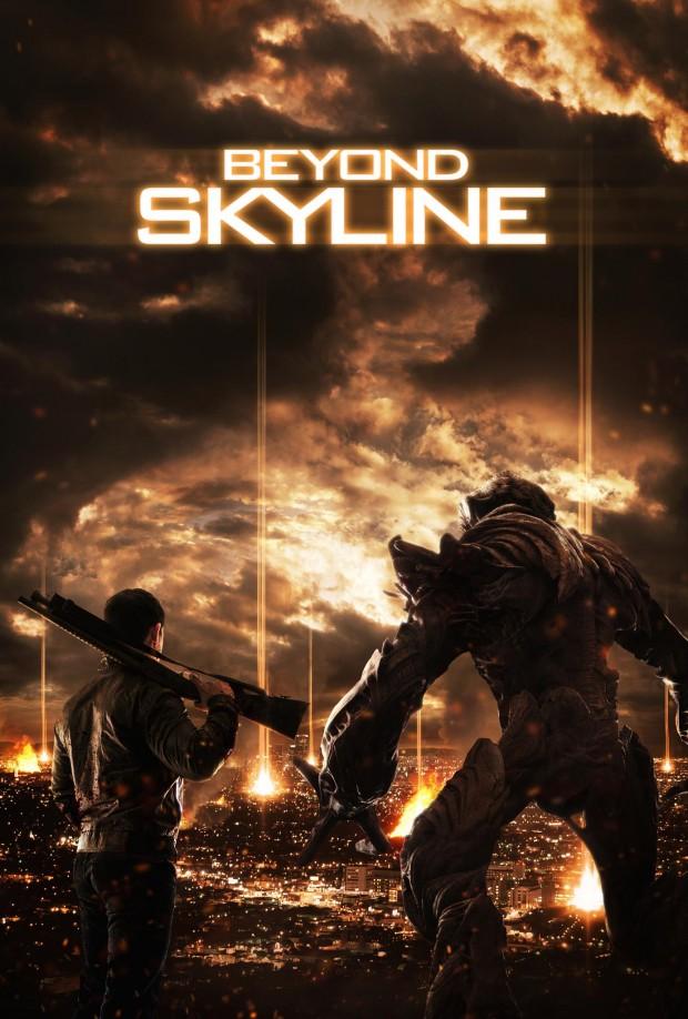 beyond_skyline_poster