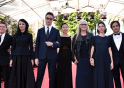 cannes_header