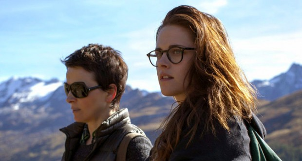 clouds_of_sils_maria_3