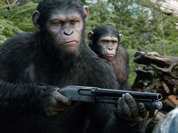 dawn-of-the-planet-of-the-apes-shotgun-caesar