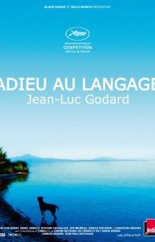 goodbye_to_language_1