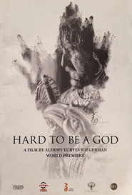 hard-to-be-a-god_movie-poster