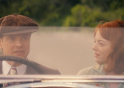 magic_in_the_moonlight_header