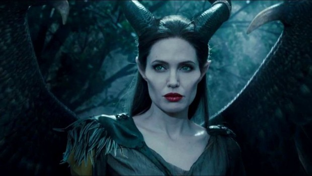 maleficent-movie-wallpaper-19