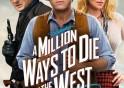 million_ways_to_die_in_the_west_ver11