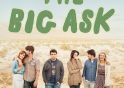 the_big_ask_poster
