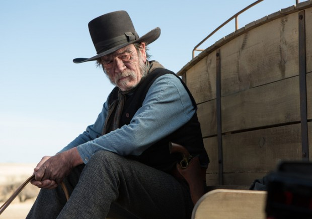 the_homesman_2