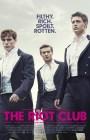 the_riot_club
