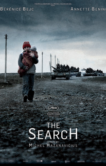 the_search_2