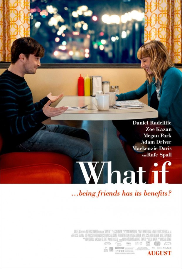 what_if_poster