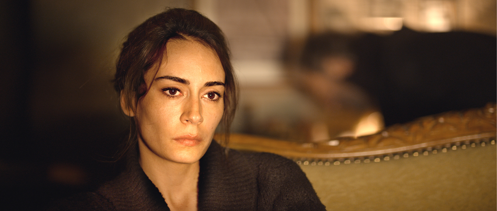Top 10 Films of Cannes '14