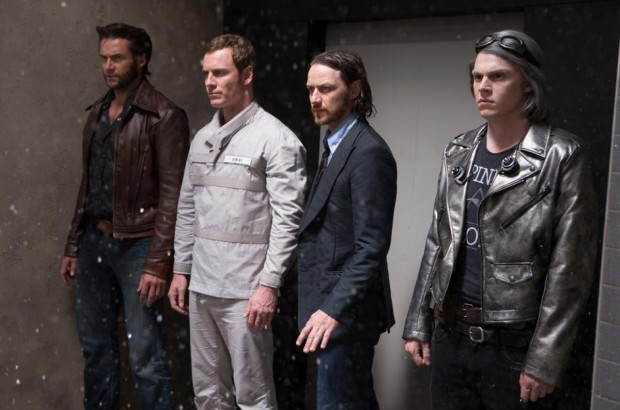 x-men-days-of-future-past-movie-still-04-wolverine-magneto-xavier-quicksilver