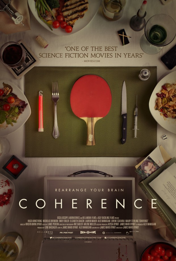 COHERENCE-812x1200px-03-Maury-Deliver