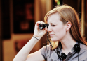 sarah polley looking for alaska