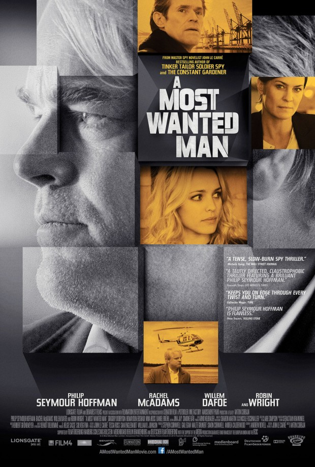 a_most_wanted_man_2