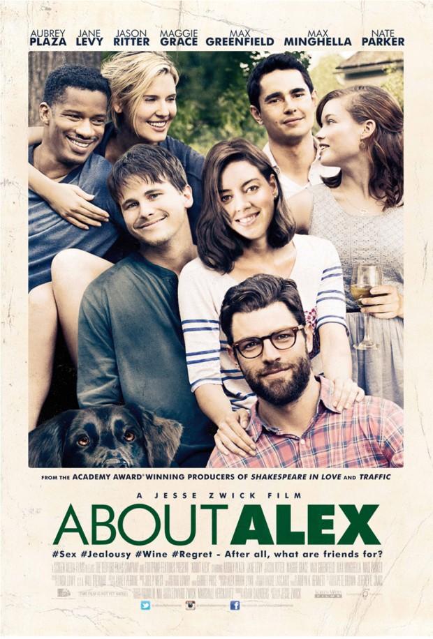 about_alex