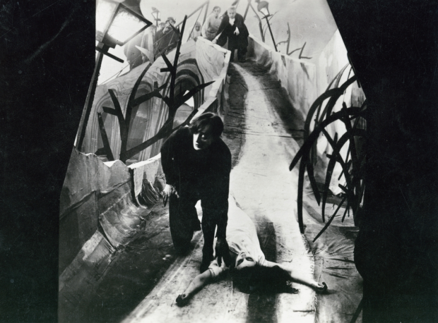 caligari_header
