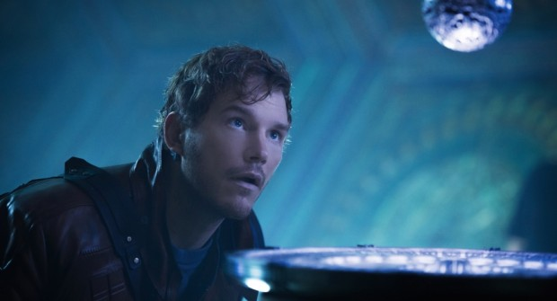 chris_pratt_header_guardians