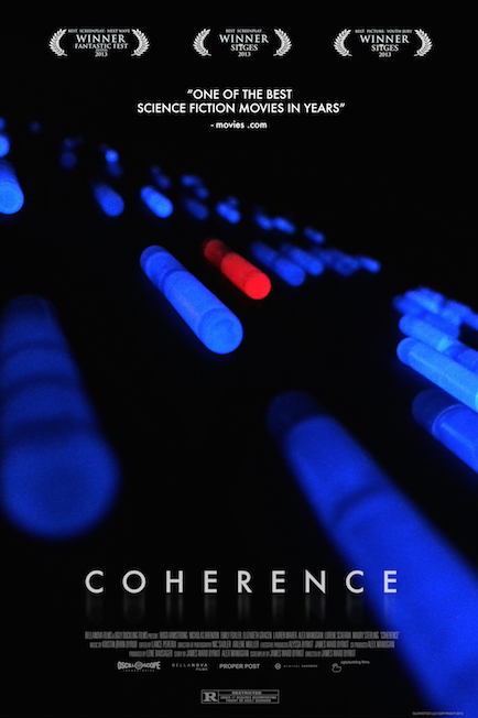 coherence_1