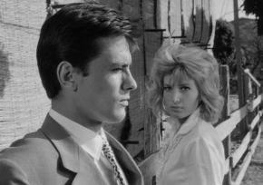 eclipse-eclisse-antonioni