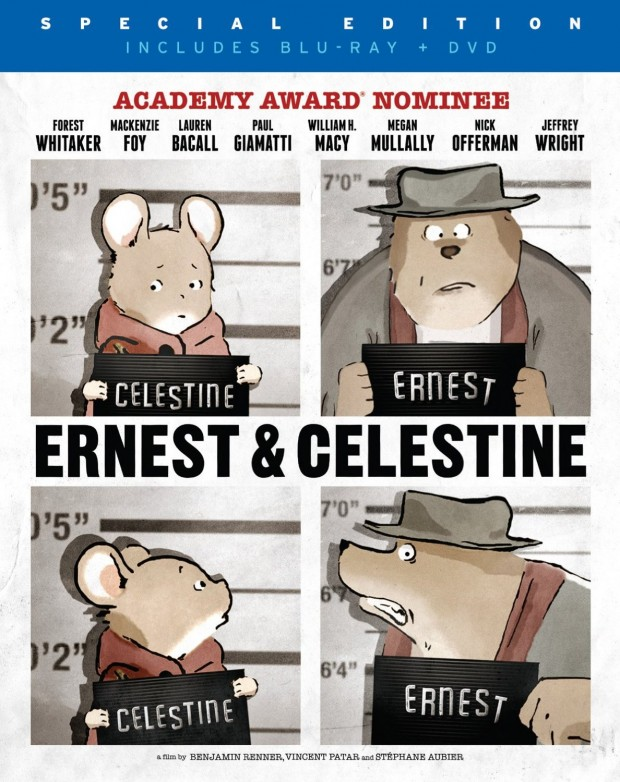 ernest_and_celstine