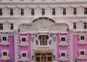 grand_budapest_hotel