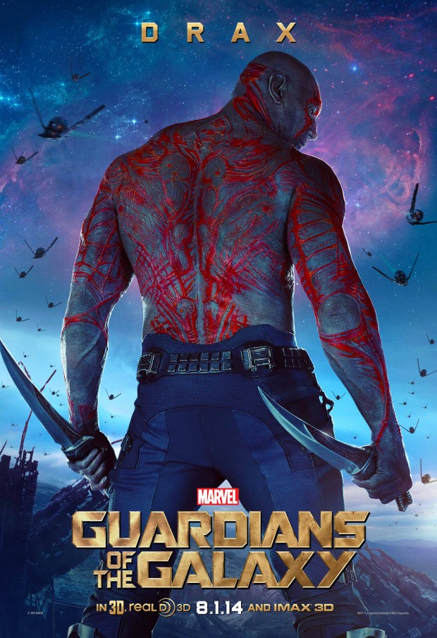 guardians_of_the_galaxy_poster_1