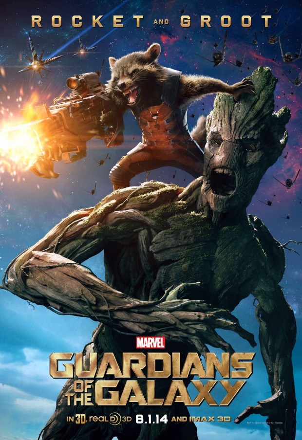 guardians_of_the_galaxy_poster_2