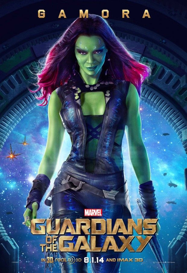 guardians_of_the_galaxy_poster_4