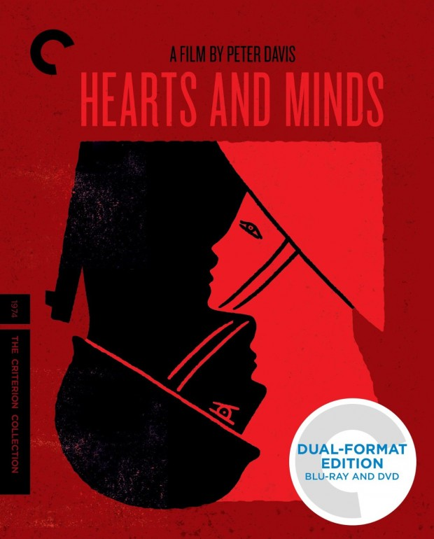 hearts_and_minds