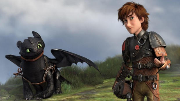 how_to_train_to_dragon_2_1