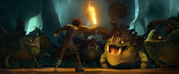 how_to_train_to_dragon_2_2