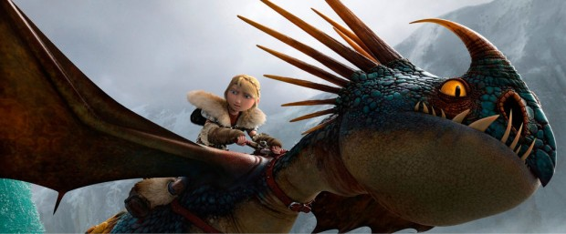 how_to_train_to_dragon_2_3
