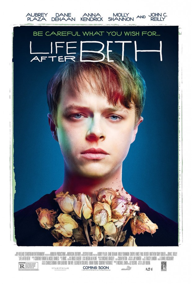 life_after_beth_2