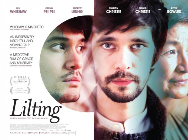 lilting_poster