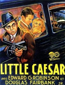little-caesar-poster-tommy-gun