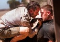 movies_adam_06-18-14_--_The_Rover
