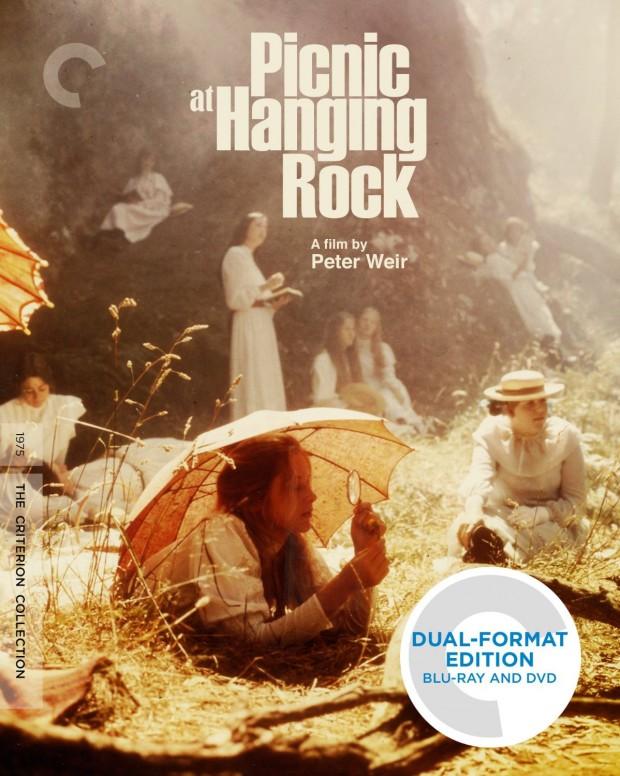 picnic_at_hanging_rock