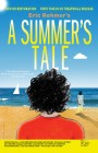 a summer's tale rohmer