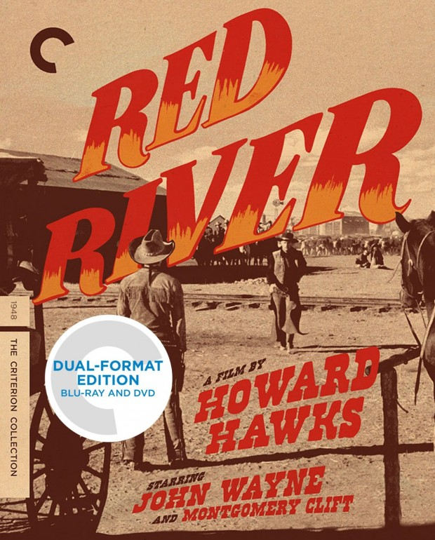 red_river_1