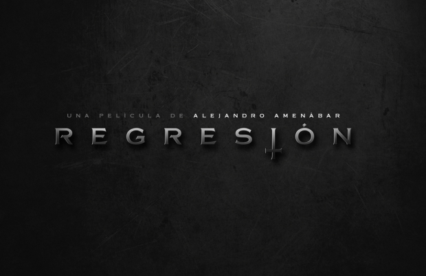 regression_1