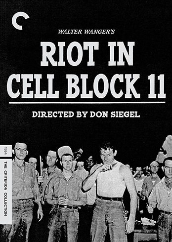 riot_in_cell_block_11
